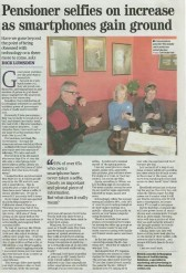 EADT August 2015