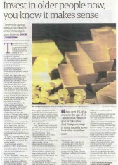 EADT May 2015